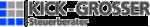Kick – Grosser Steuerberater