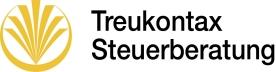 Treukontax GmbH