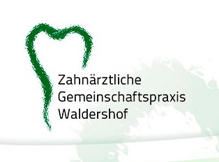 Dr. med. dent. Volker Berthold – Dr. med. dent. Wolfgang Tuchlinski