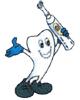 Zahnarztpraxis Frank Kiener