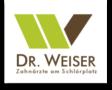 Dr. Weiser – Zahnärzte am Schlörplatz