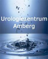 Dr. R. Scharl • Dr. D. Schreyer • Dr. W. Vogl • Dr. Rogenhofer