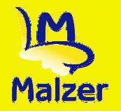 Armin Malzer