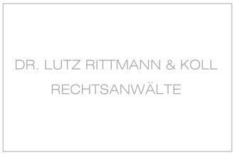 Dr. Rittmann & Koll. Rechtsanwälte