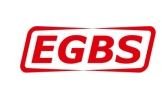 EGBS Elektro- und Fernsehtechnik
