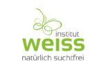 Weiss Institut Oberviechtach