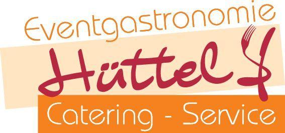 Eventgastronomie Hüttel Catering – Service
