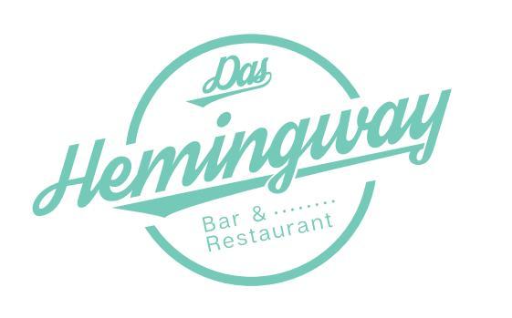 Das Hemingway Bar & Restaurant
