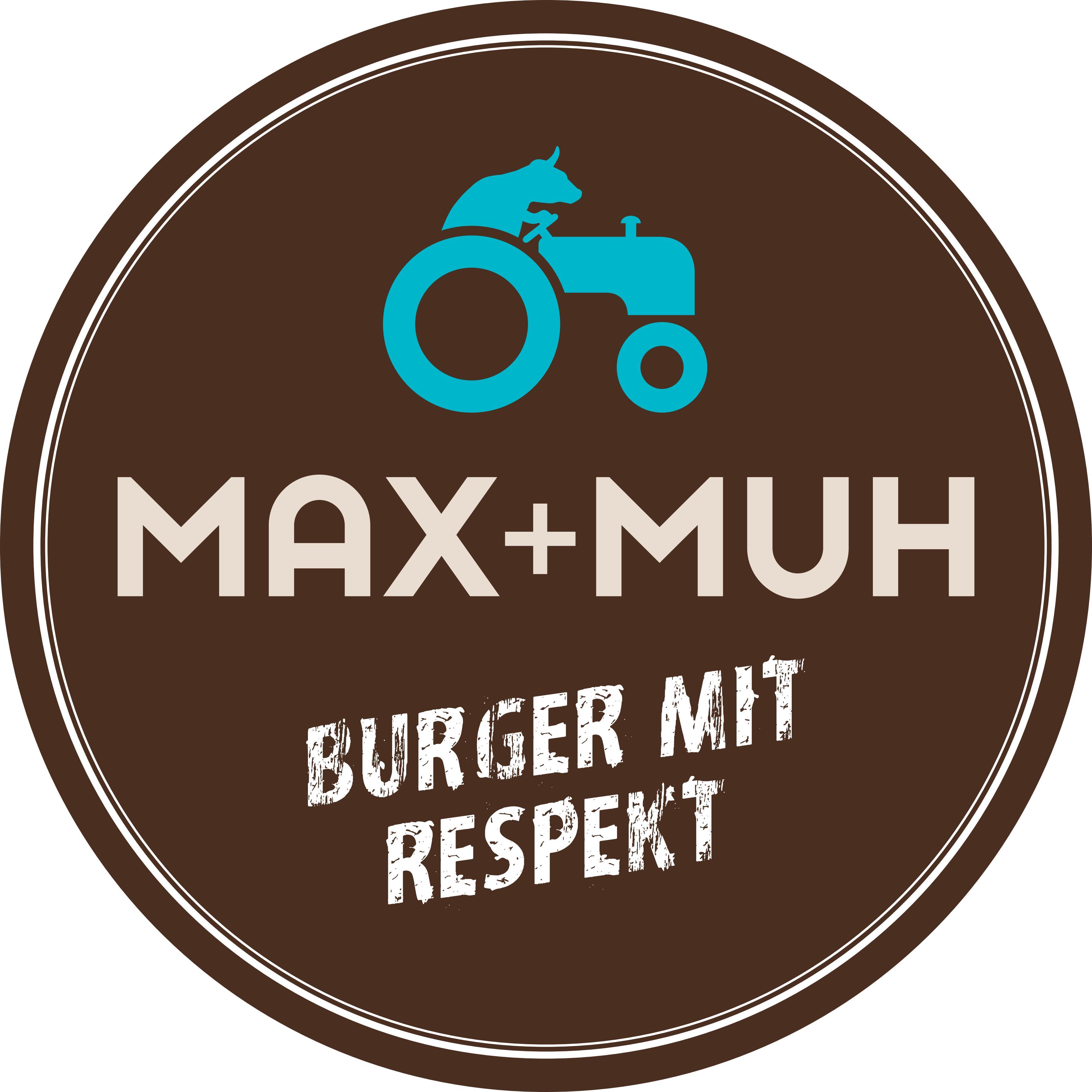MAX+MUH