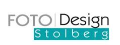 Foto Design Stolberg