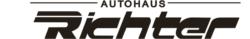 Autohaus Richter