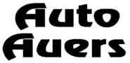 Auto Auers GmbH