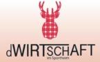 dWIRTSCHAFT