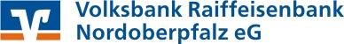 Volksbank Raiffeisenbank Nordoberpfalz eG