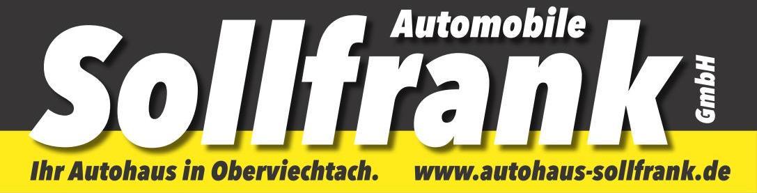 Automobile Sollfrank GmbH