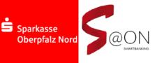 Sparkasse Oberpfalz Nord