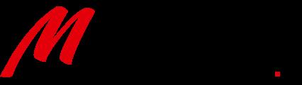 Metzgerei Macher