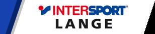 Intersport Lange