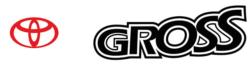 Autohaus Gross GmbH