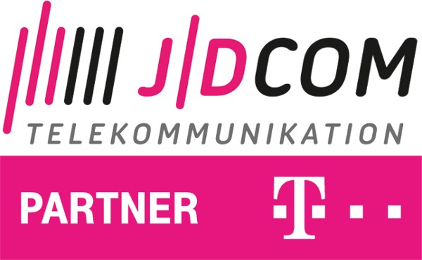 JDCOM Telekommunikation