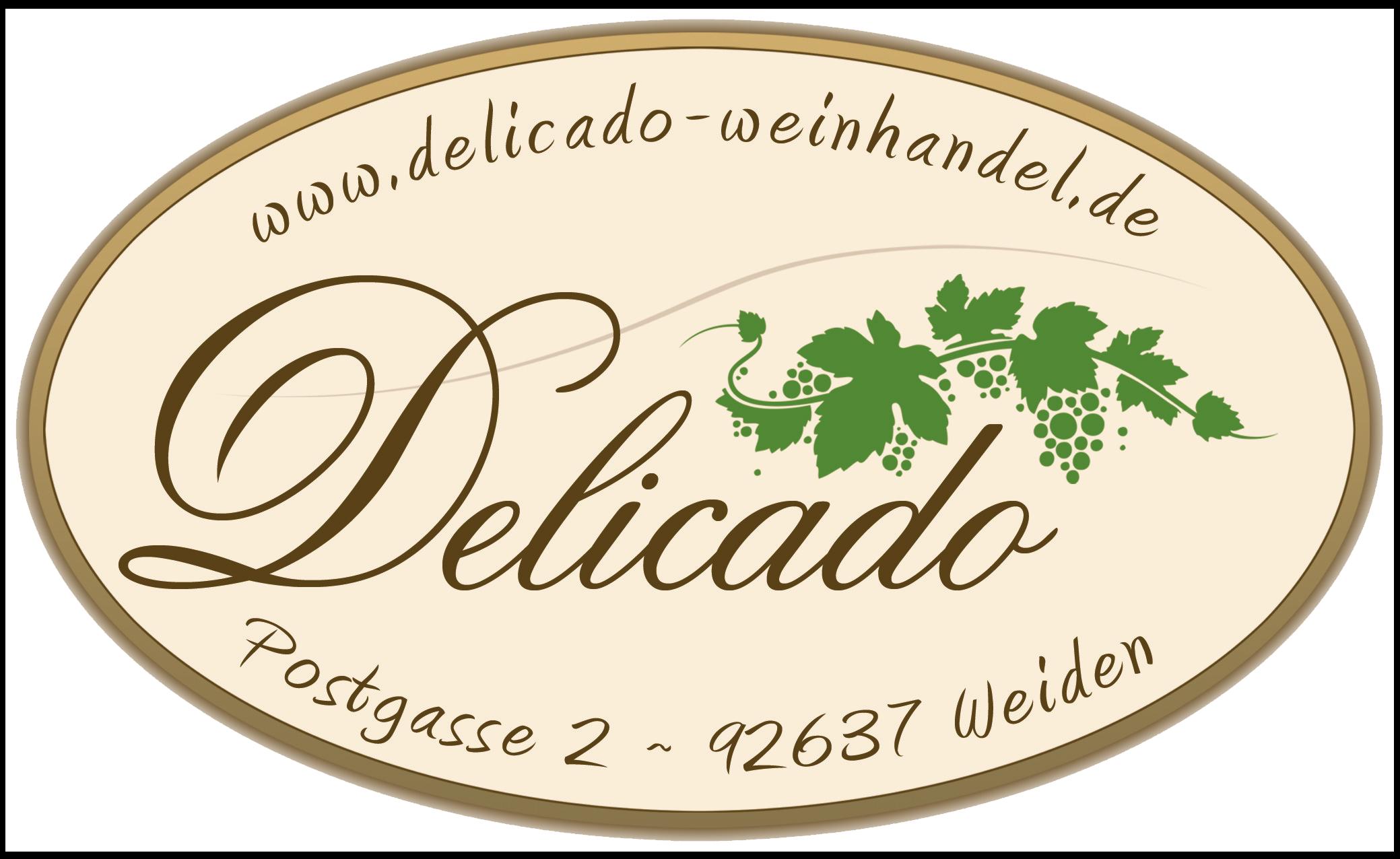 Delicado Weinhandel & Feinkost