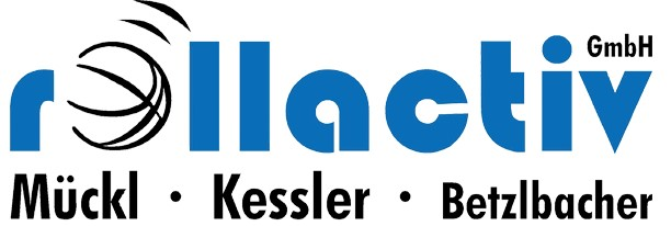 Rollactiv GmbH