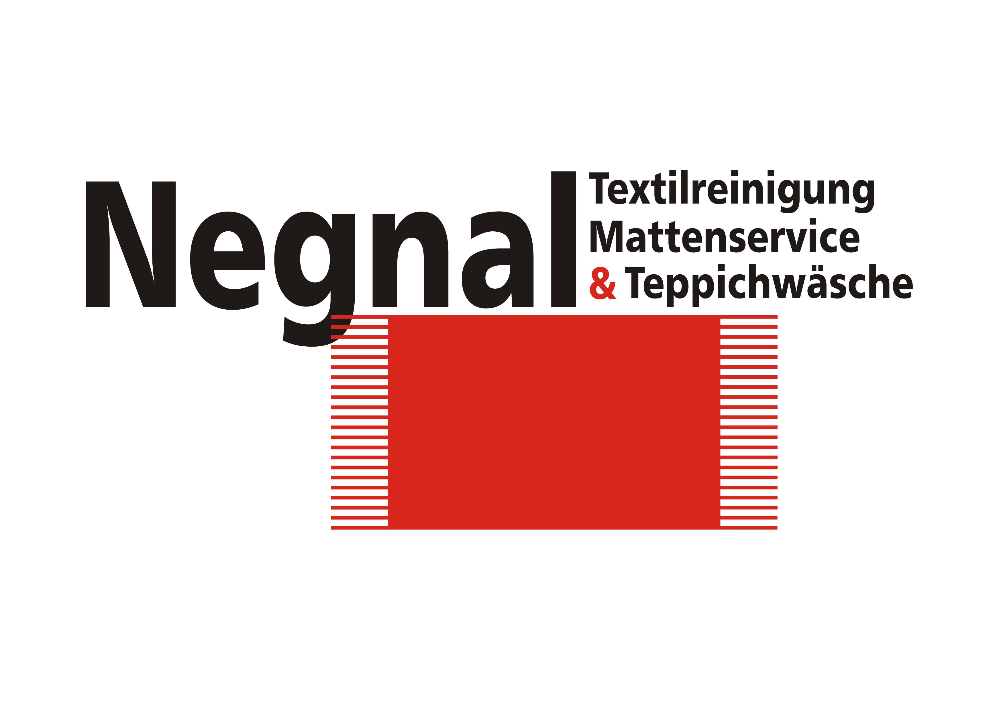 Negnal GmbH & Co. KG